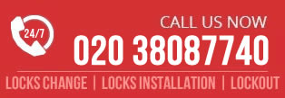 contact details Brompton locksmith 020 3808 7740